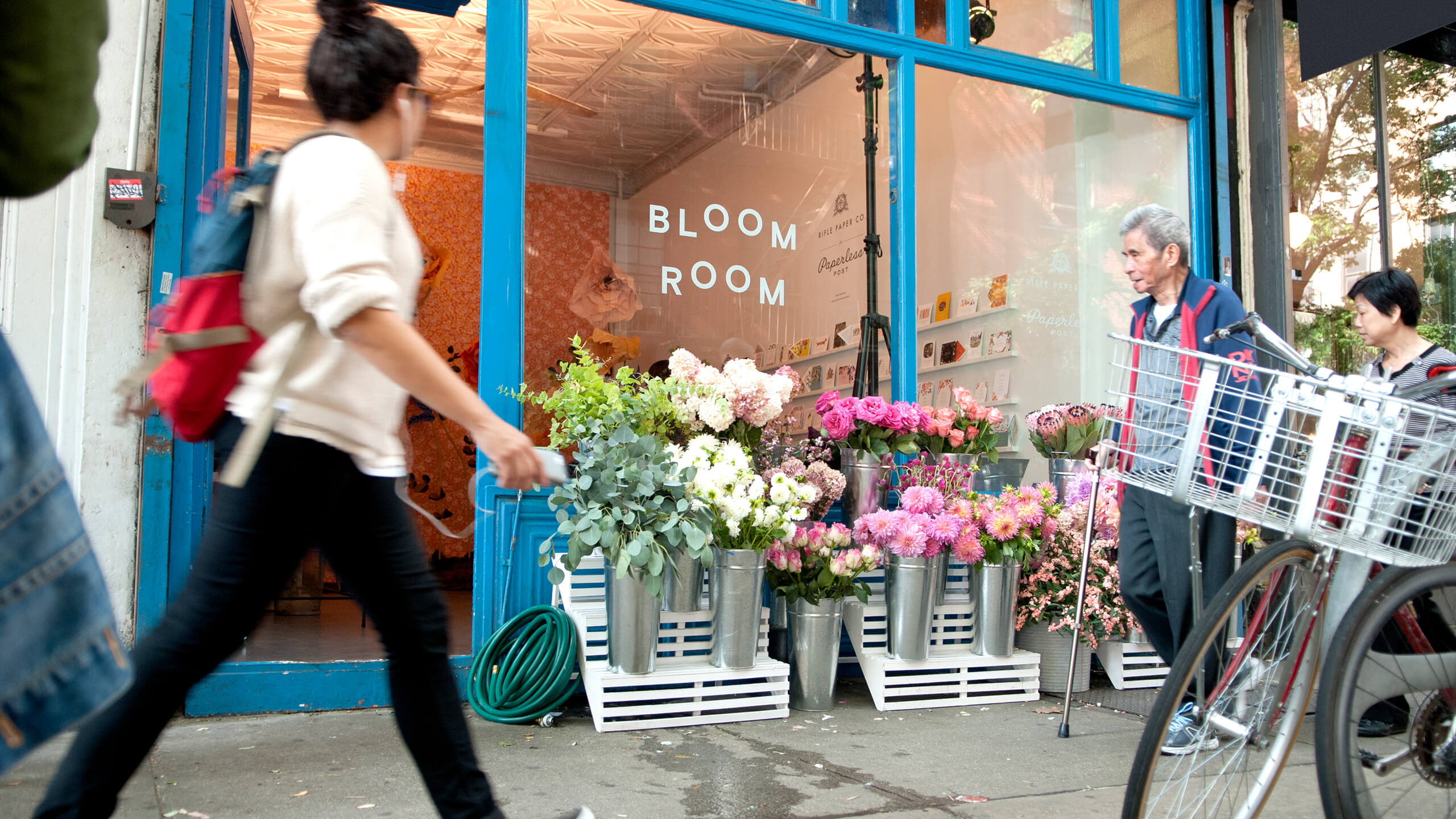 BloomRoom_CoverPhoto_Exterior_2560x1440