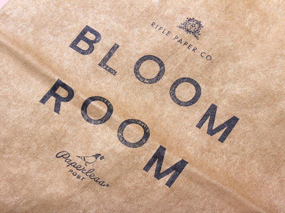BloomRoom_HalfWidth_Bag_995x746
