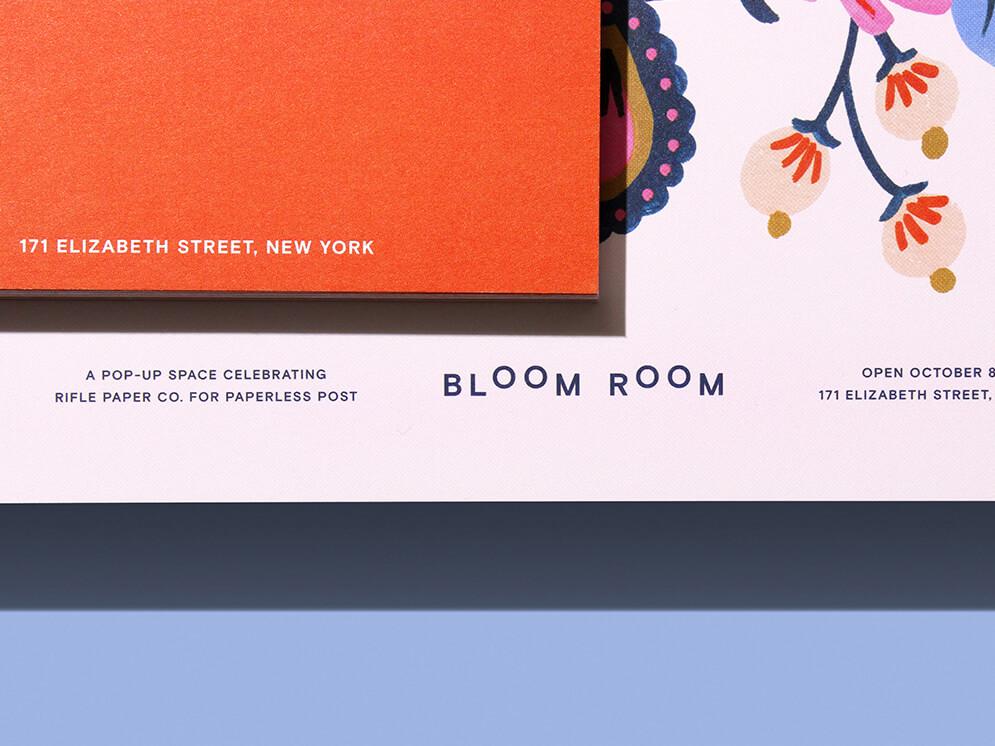 BloomRoom_HalfWidth_Detail_995x746