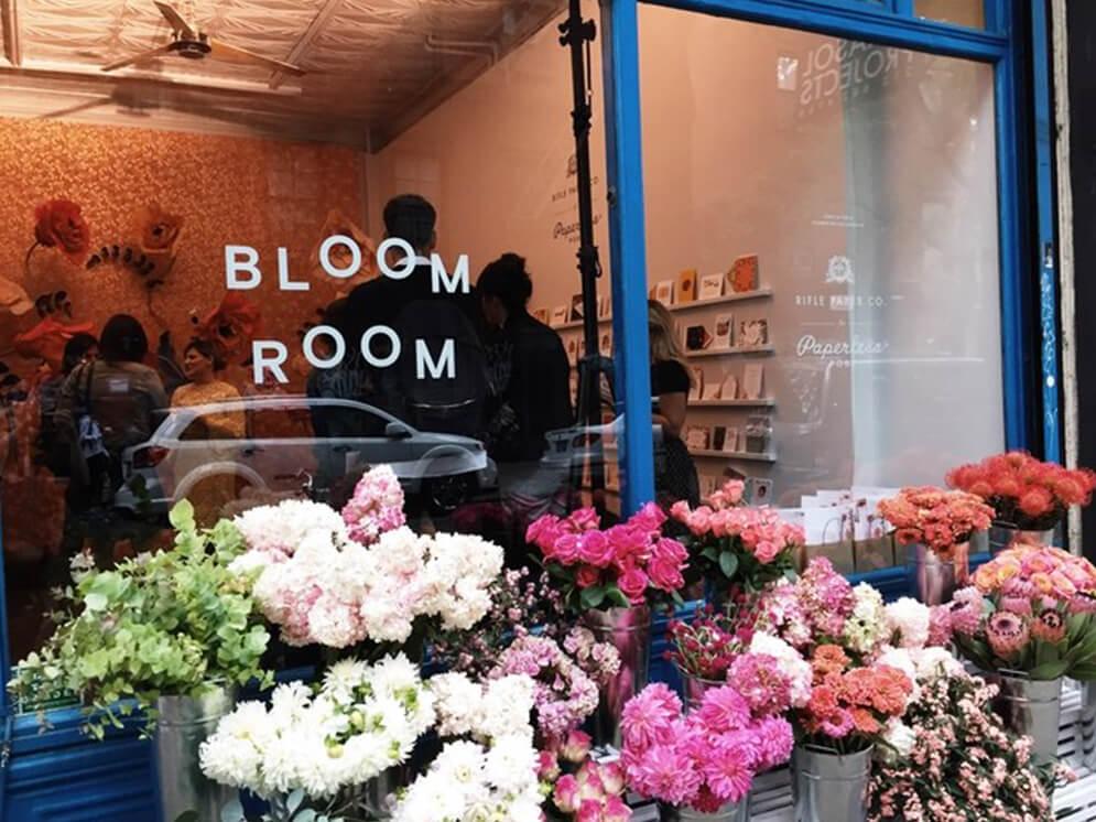 BloomRoom_HalfWidth_FlowerMarket_995x746