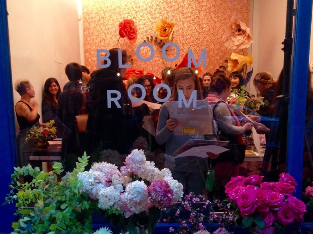 BloomRoom_HalfWidth_OpeningNight_995x746