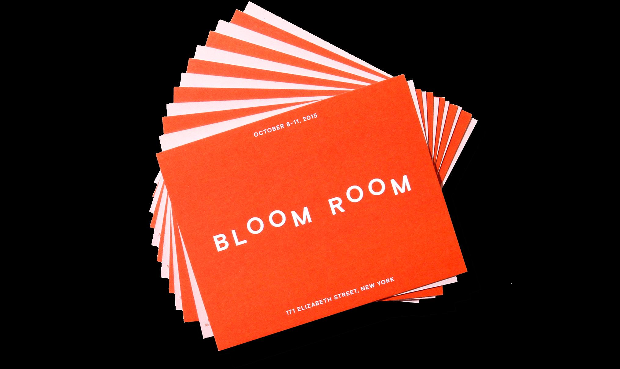 BloomRoom_LargeInset_CardFan_2030x1210