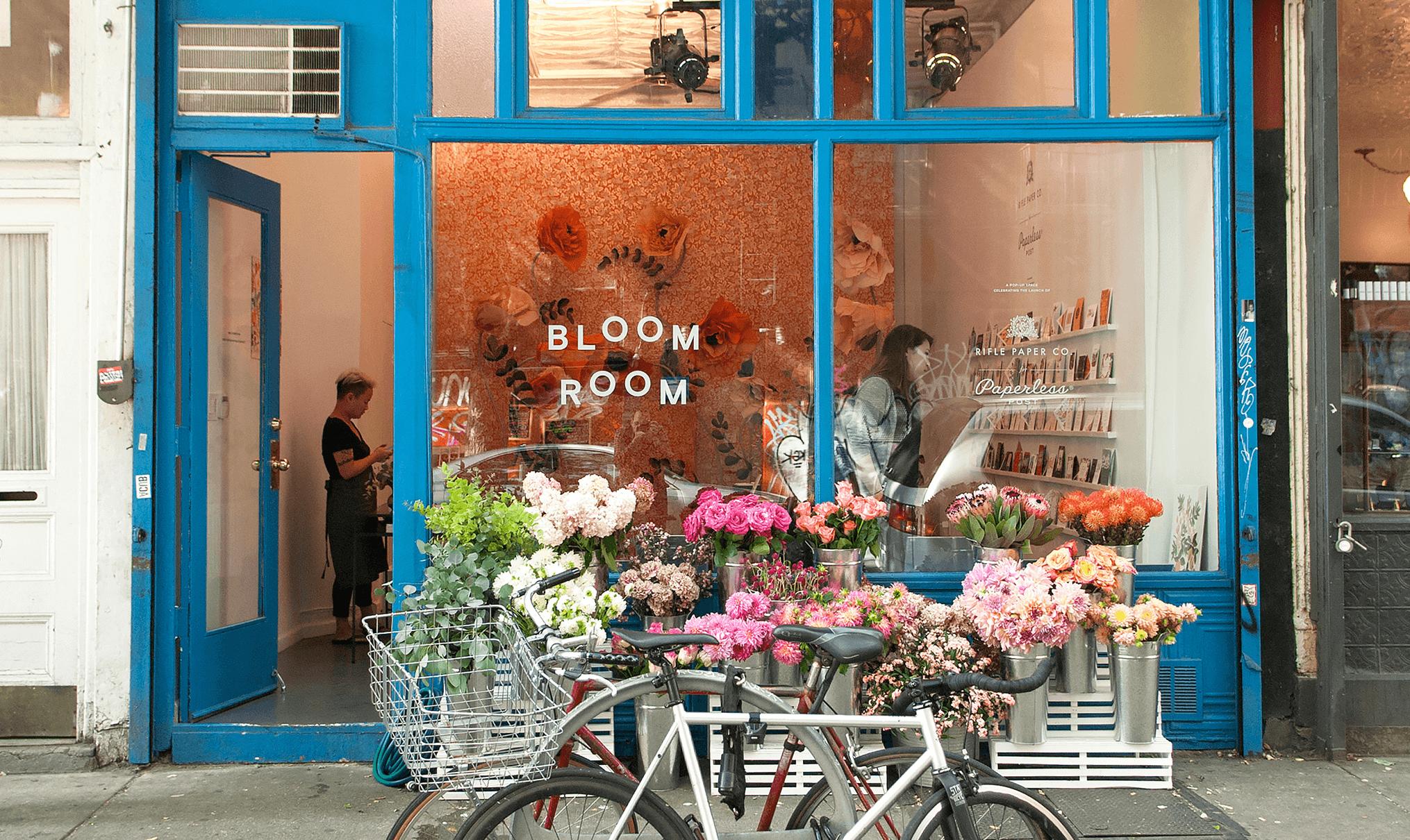 BloomRoom_LargeInset_Exterior_2030x1210