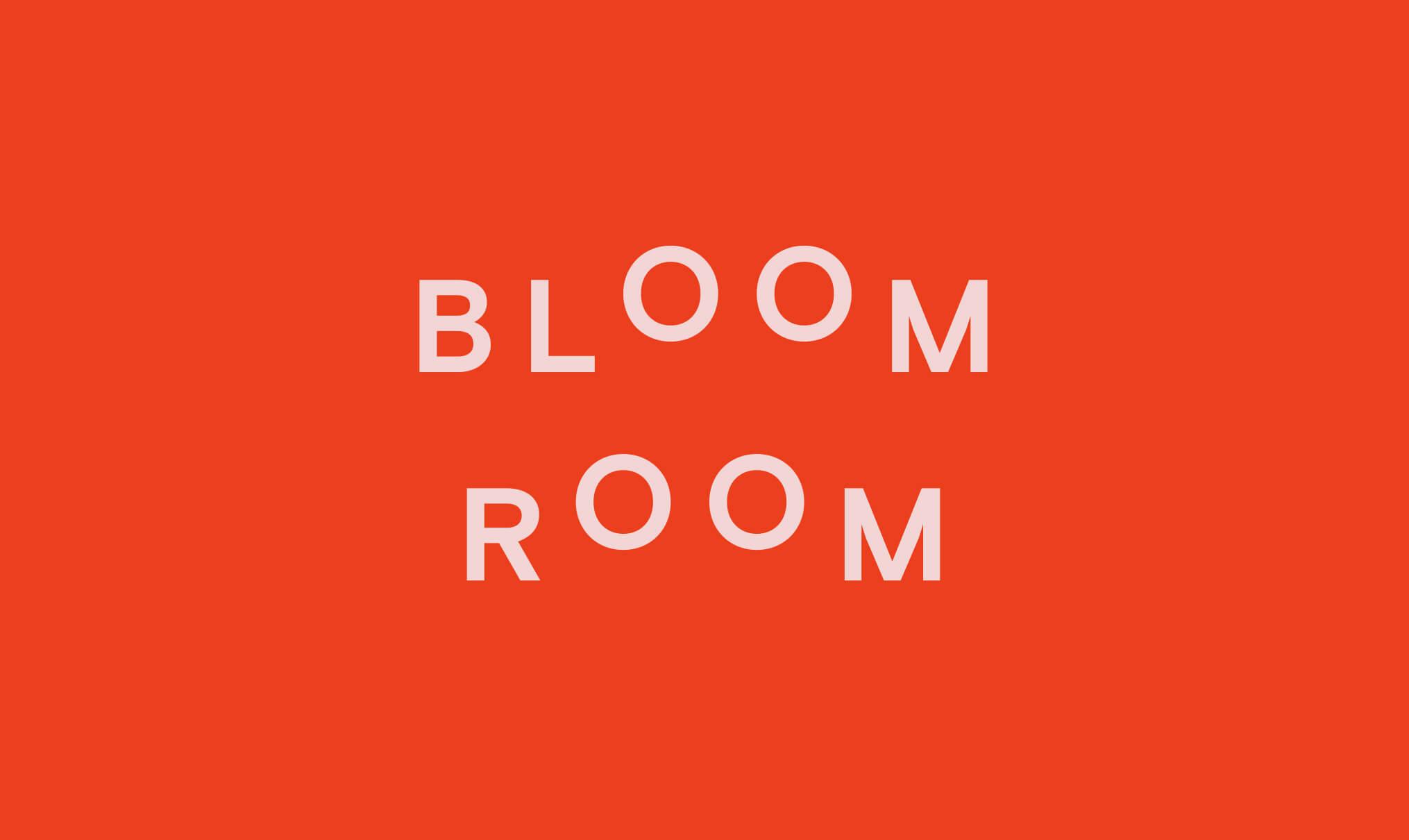 BloomRoom_LargeInset_Logo_2030x1210