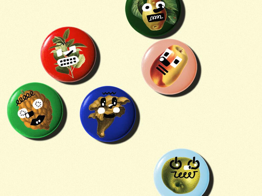 GoodBytes_HalfWidth_Buttons_995x746