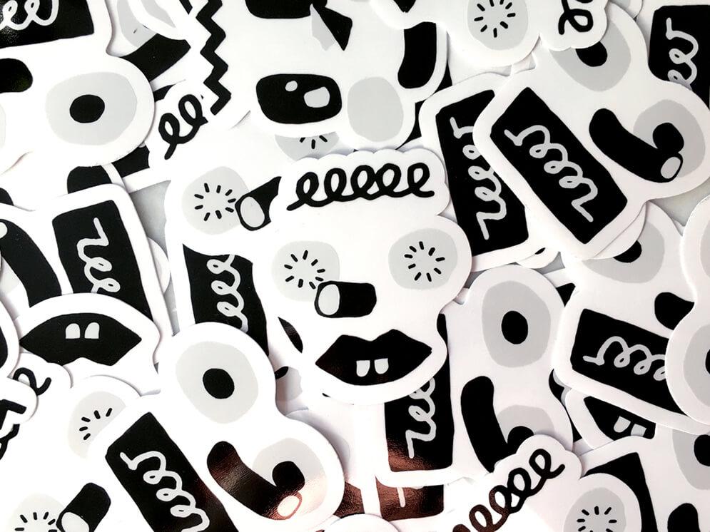 GoodBytes_HalfWidth_Stickers_995x746