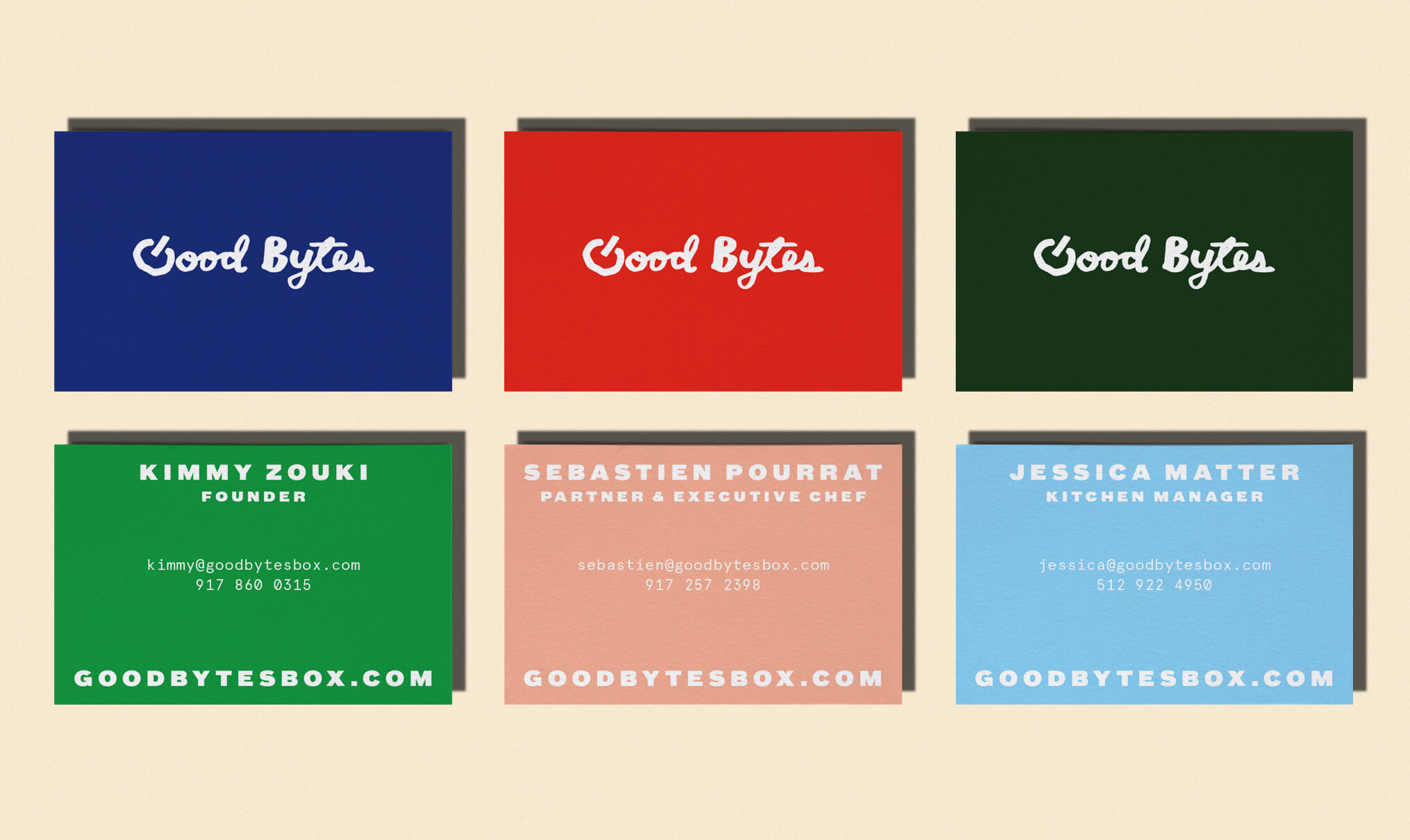 GoodBytes_LargeInset_BizCards_2030x1210