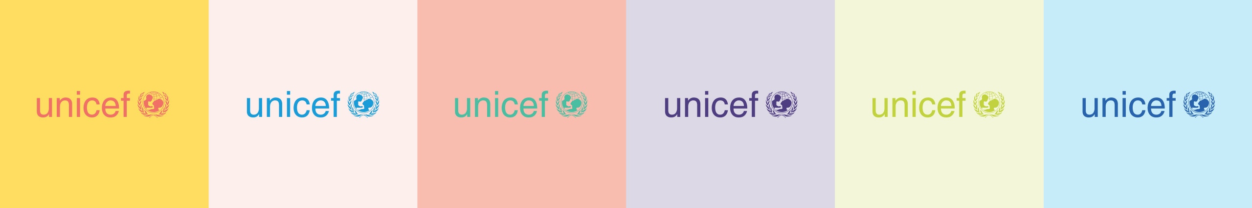 UNICEF_Band_Logos_2560wide