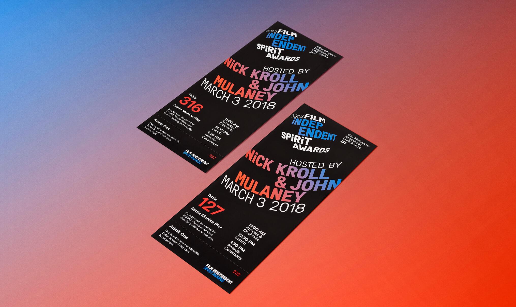 FI_LargeInset_Ticket_2030x1210