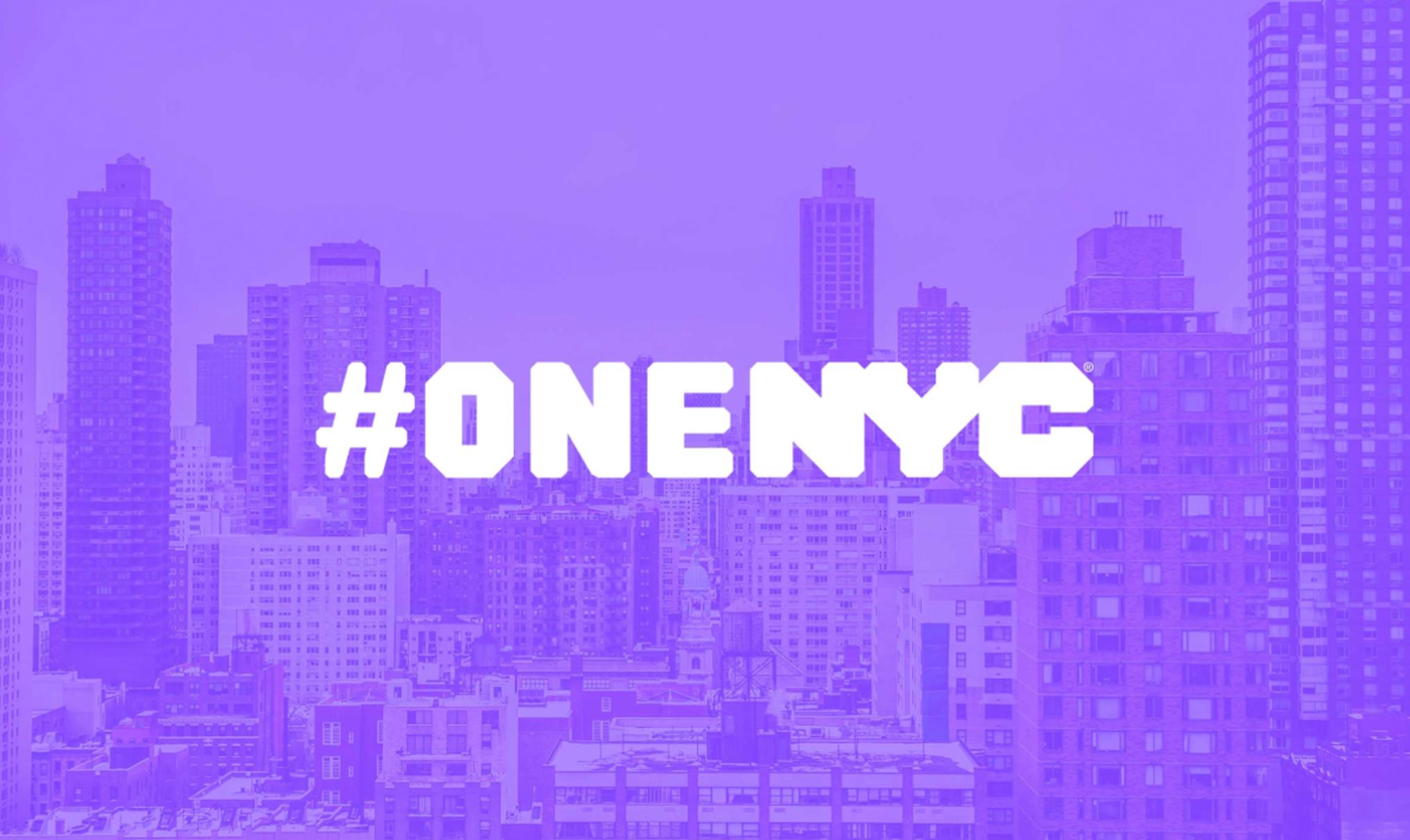 ONYNYC_LargeInset_Hashtag_2030x1210