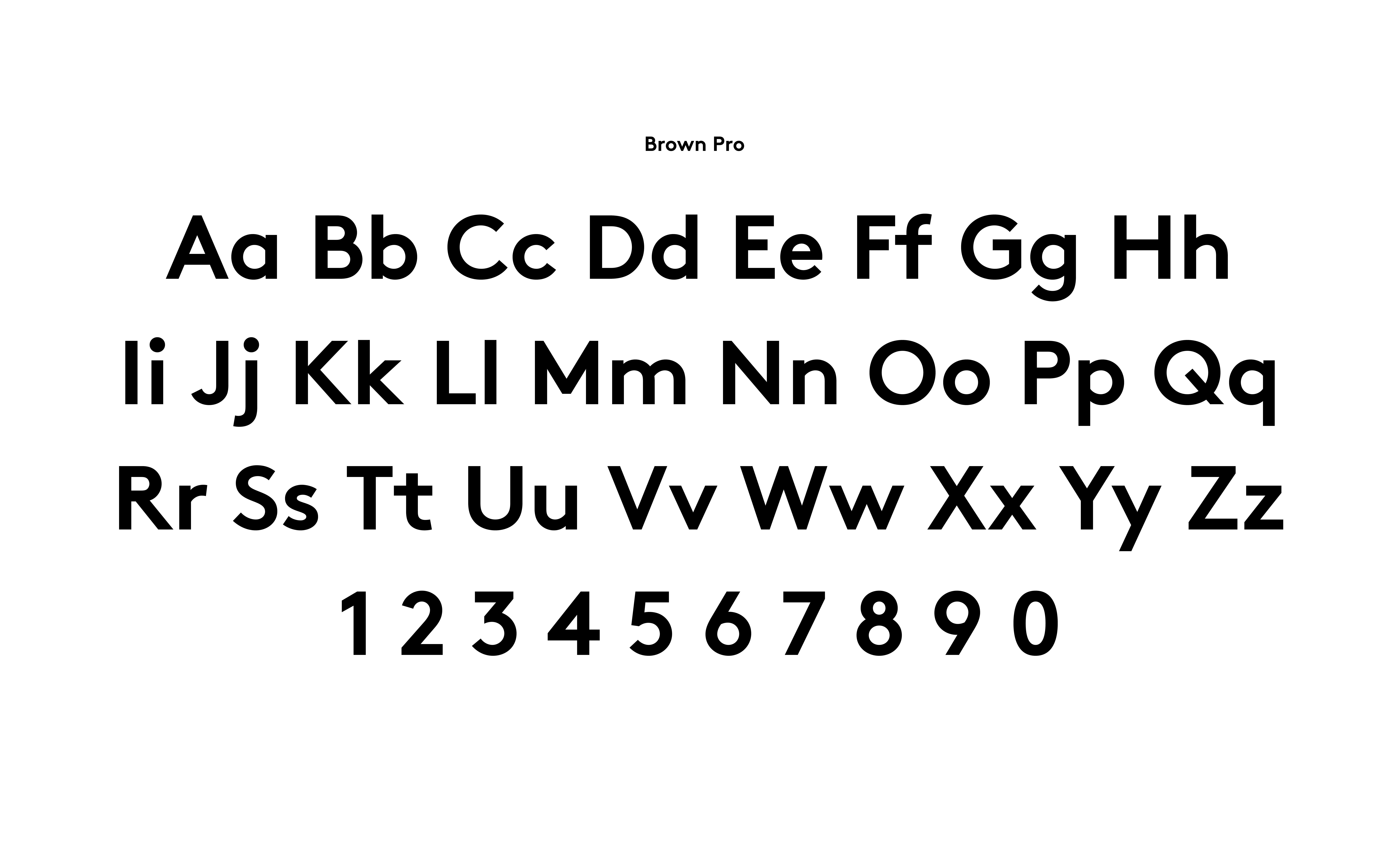 25_Lovevery_Brand_Typeface