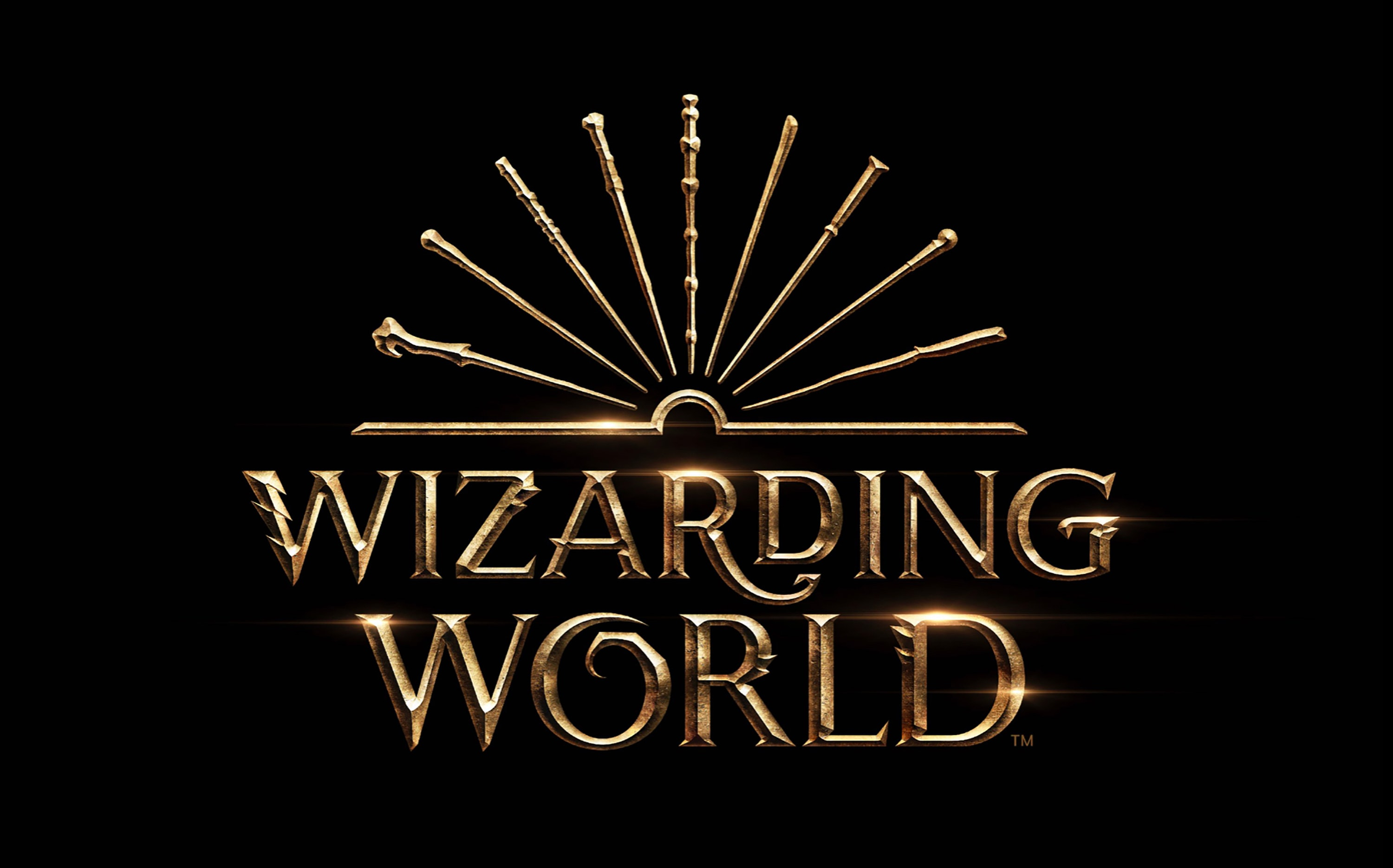 emo_wizardingworld_05